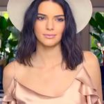 Kendall Jenner Workout Routine
