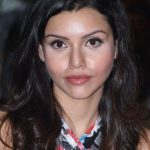 Kyra Dutt Bra Size, Age, Weight, Height, Measurements