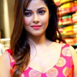 Meera Chopra Diet Plan