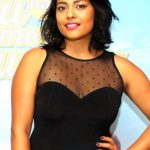 Shahana Goswami Bra Size, Age, Weight, Height, Measurements