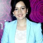 Sulagna Panigrahi Bra Size, Age, Weight, Height, Measurements