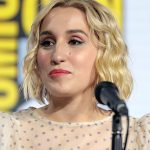 Harley Quinn Smith Bra Size, Age, Weight, Height, Measurements