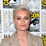 Wallis Day Bra Size, Age, Weight, Height, Measurements